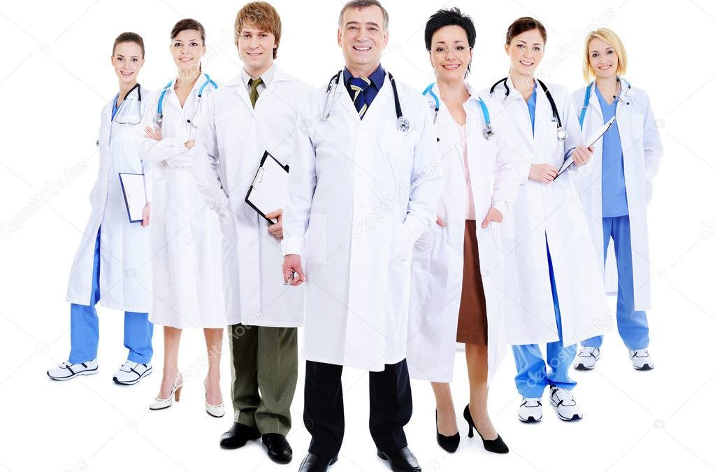 57 Top Scientists and Doctors Release Study and Demand Immediate Stop to ALL COVID Vaccinations